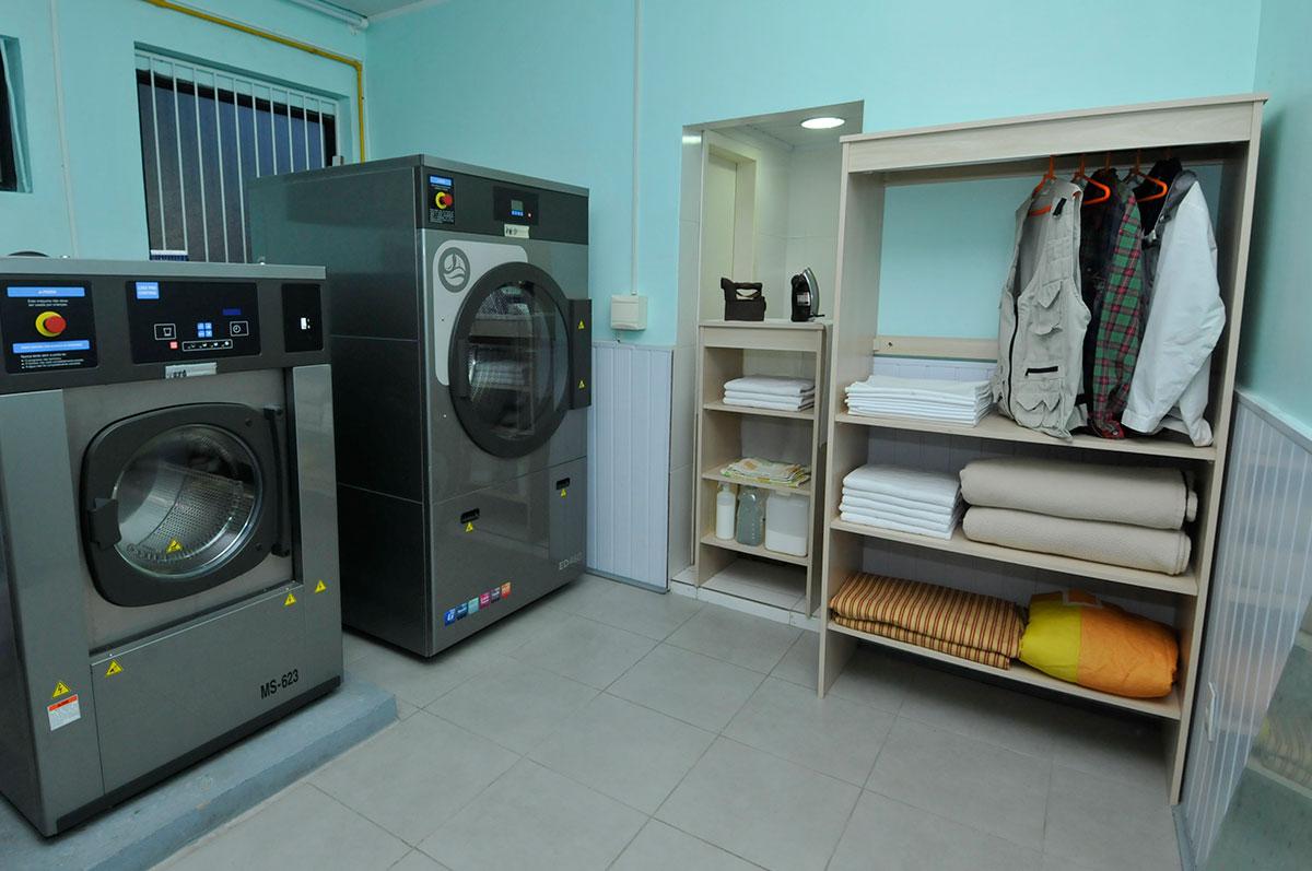 lavanderia-ivodeconto
